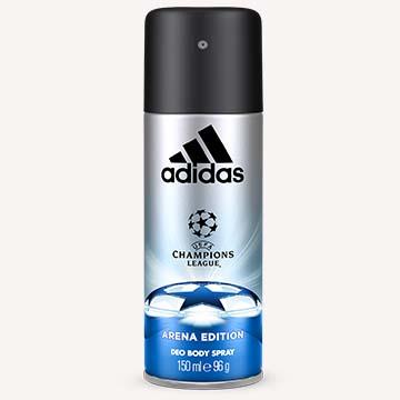 adidasspray