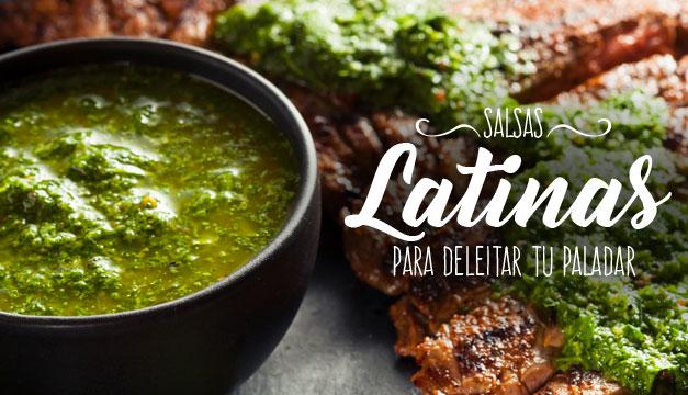 Post-CS-Salsas-Latinas