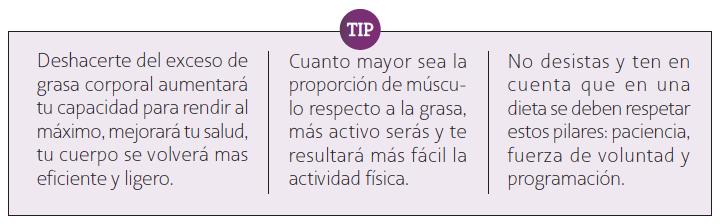 TIPS ANTHONY HERNANDEZ