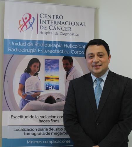 Dr.-Victor-Caceros