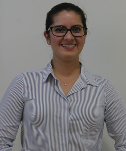 Dr.MarjorieContreras