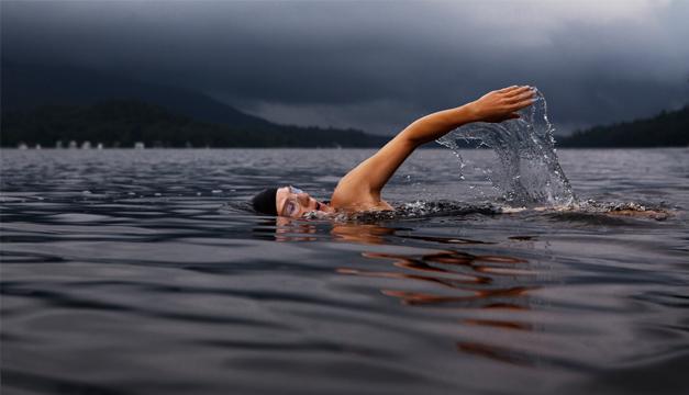 natacion esclereosis