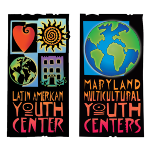 LAYC Conservation Corps Completion Ceremony with Live Poetry