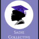 Private Dinner | The Sadie T.M. Alexander Conference for Economics