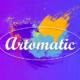 Ward 4 Arts: Humanities & Creative Economy Committee 5/27/19
