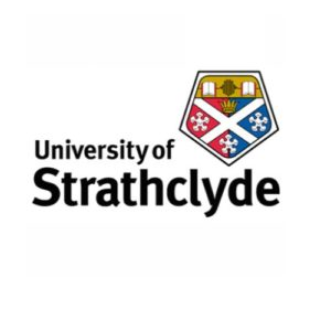 PRIVATE EVENT: University of Strathclyde Breakfast Reception