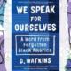 Busboys Books Presents: D Watkins