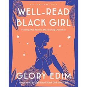 Busboys Books Presents: Glory Edim & Melanie Hatter