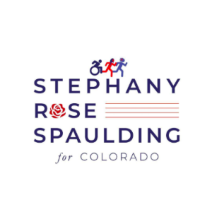 Campaign Meet and Greet with Stephany Spaulding