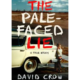 Busboys Books Presents: David Crow for The Pale-Faced Lie