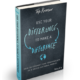 Busboys Books Presents: Use Your Difference to Make a Difference by Tayo Rockson