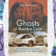 Busboys Books Presents: Ghosts of Sheridan Circle by Alan McPherson
