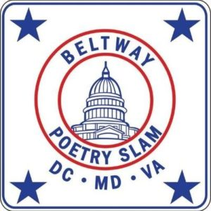 BUSBOYS AND POETS Present: the BELTWAY POETRY SLAM 4.30.18