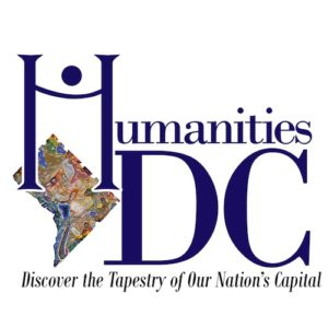 Humanitini Presents: Walt Whitman and Hospital Volunteerism