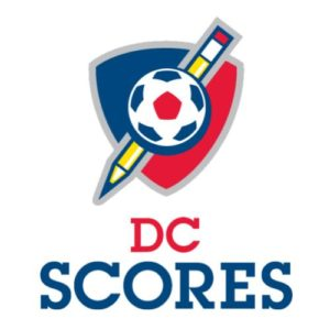 Youth Open Mic hosted by DC Scores