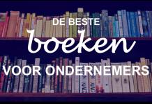 beste-boeken-voor-ondernemers