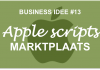 business-idee-apple-scripts-marktplaats