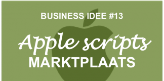 business-idee-apple-scripts-marktplaats