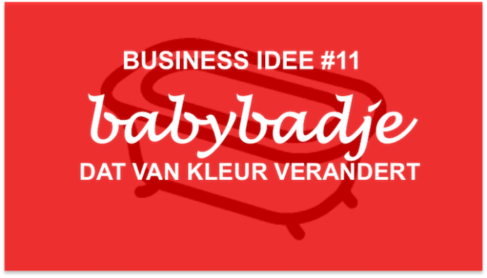 business-idee-babybadje-kleur