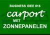 business-idee-carport-zonnepanelen