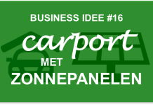 business-idee-carport-zonnepanelen