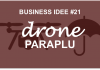 business-idee-drone-paraplu