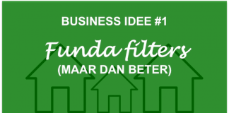 business-idee-funda-filters