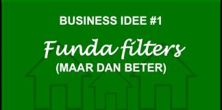 business-idee-funda-filters