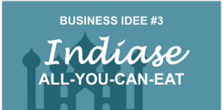 business-idee-indiase-all-you-can-eat
