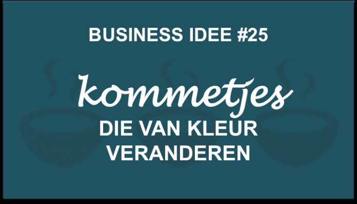 business-idee-kommetjes-kleur-veranderen