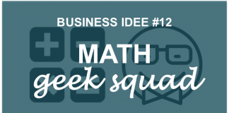 business-idee-math-geek-squad