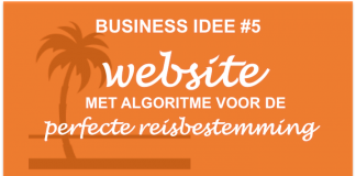 business-idee-perfecte-reisbestemming