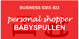 business-idee-personal-shopper-babyspullen