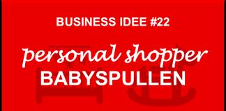 business-idee-personal-shopper-babyspullen
