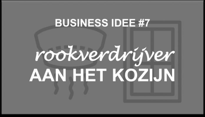 business-idee-rookverdrijver-kozijn