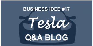 business-idee-tesla-blog