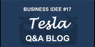 business-idee-tesla-blog