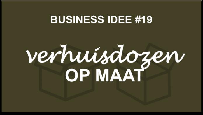 business-idee-verhuisdozen-op-maat