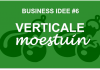 business-idee-verticale-moestuin1