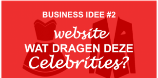 business-idee-wat-dragen-celebrities1