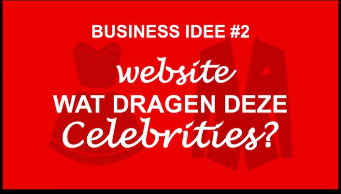 business-idee-wat-dragen-celebrities1