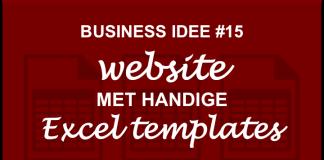 business-idee-website-excel-templates