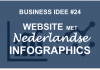 business-idee-website-nederlandstalige-infographics