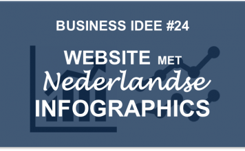 business-idee-website-nederlandstalige-infographics