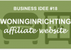 business-idee-woninginrichting-affiliate