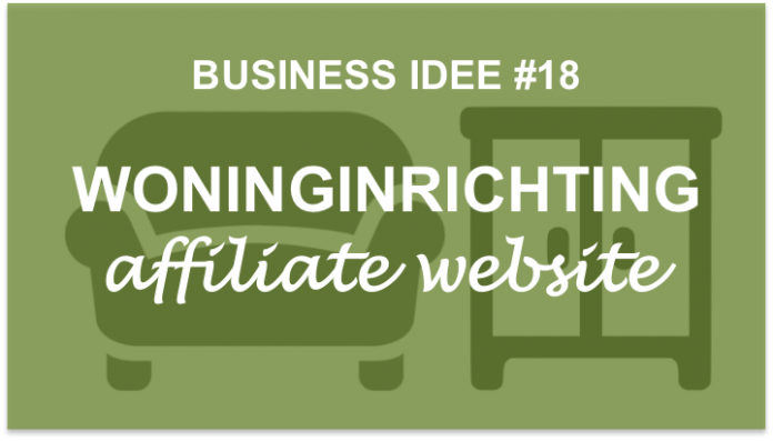 business-idee-woninginrichting-affiliate