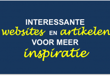 interessante-artikelen-websites