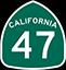 CA_47