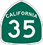 CA 35