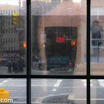 Wordless Wednesday: Grand Concourse BxMA
